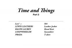 time-and-things_top_003